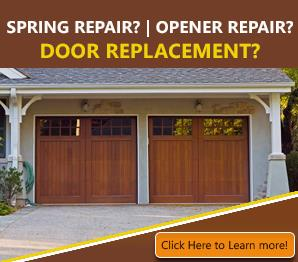 F.A.Q | Garage Door Repair Silverdale, WA